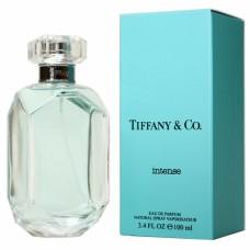 Женская парфюмерная вода Tiffany & Co Intense
