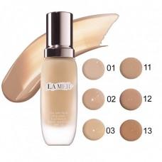 Тональный крем для лица La Mer the soft fluid long wear foundation (6 шт)
