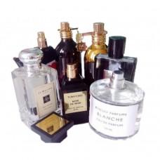 Нишевая парфюмерия (без коробки)