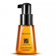 Масло для волос Bioaqua Perfect Repair