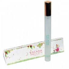 Escada Cherry In The Air женский 15 ml