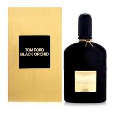 Женская парфюмерная вода Tom Ford Black Orchid, 100 ml