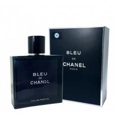 Евро парфюм (сток)