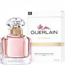 Женская парфюмерная вода Guerlain Mon Guerlain (Euro A-Plus качество Lux)