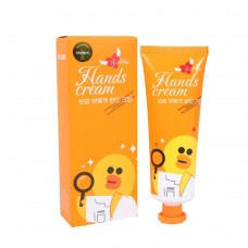 Крем для рук Rabbits Hands cream