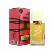 Shaik № 02 Prada Candy