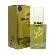 Shaik № 112 Lacoste Pour Femme