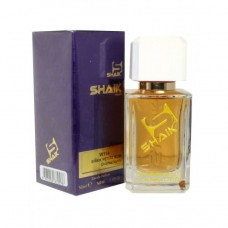 Shaik № 114 Guerlain La Petite Robe Noire
