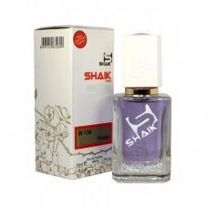 Shaik № 138 Lanvin Eclat D'Arpege