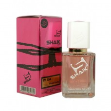 Shaik № 154 Versace Bright Crystal