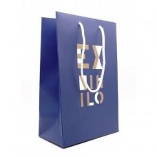 Подарочный пакет Ex Nihilo (15*23)