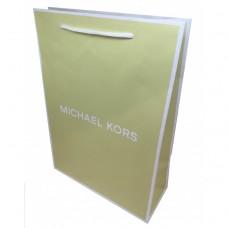 Подарочный пакет Michael Kors (25*35)