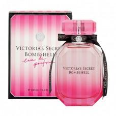 Женская парфюмерная вода Victoria's Secret Bombshell