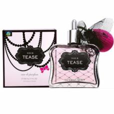 Женская парфюмерная вода Victoria's Secret Noir Tease (Euro A-Plus качество Lux)