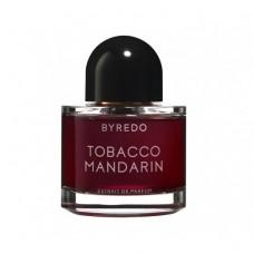 Парфюмерная вода Byredo Tobacco Mandarin 50 мл Унисекс