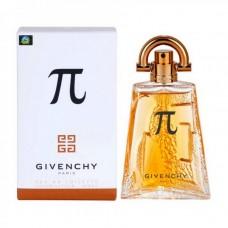 Женская туалетная вода Givenchy Pi (Euro A-Plus качество Lux)