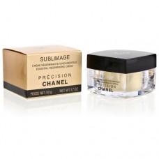 Крем для лица Chanel Sublimage