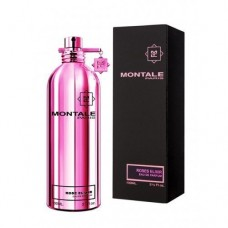 Montale Roses Elixir ,100ml