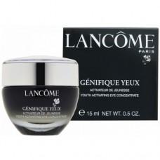 Крем для кожи вокруг глаз Lancome Genifique Yeux