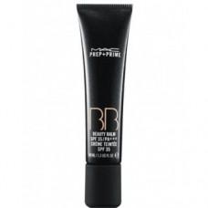 Тональный крем MAC Prep + Prime BB Beauty Balm SPF 35 (Тон № 5.0)