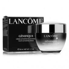 Крем для лица Lancome Genifique (день)