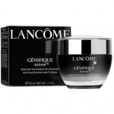 Крем для лица Lancome Genifique Repair (ночной)