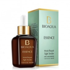 Сыворотка для лица Bioaqua essence moist repair tight tender