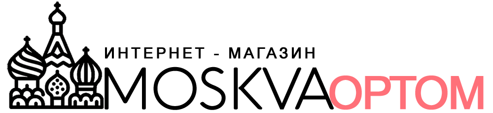 MoskvaOptom